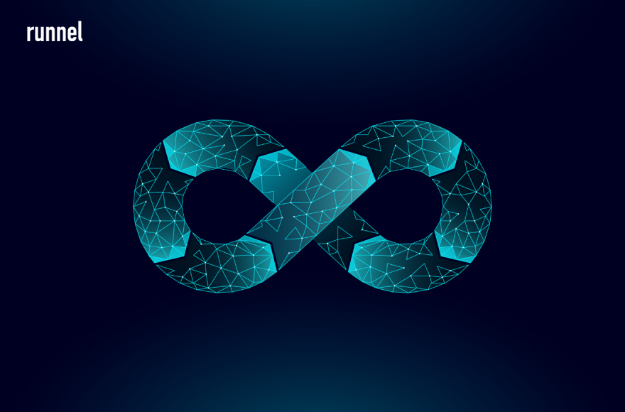 AI's Influence on DevOps