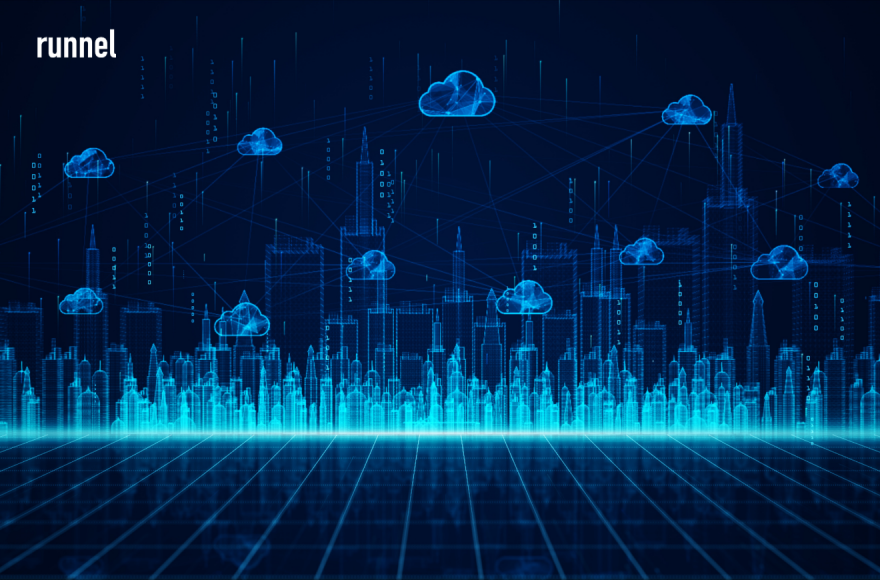 Impact of Machine Learning in Cloud