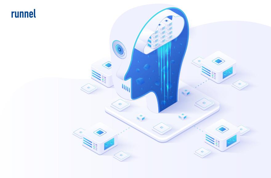 AI and ML Transforming DevOps