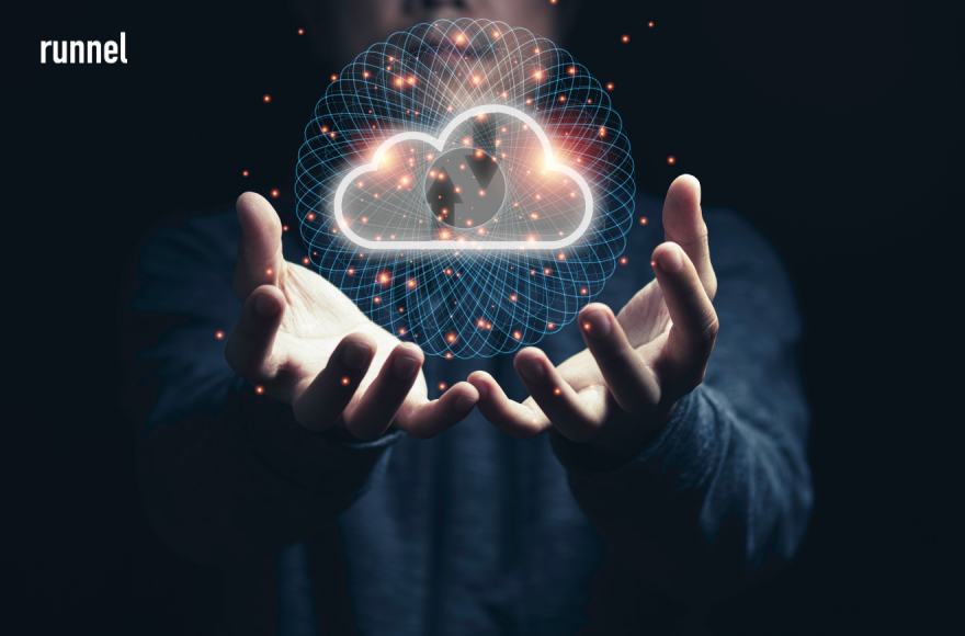 AI at the Edge: Overcoming the Challenges Associated with Cloud Computing