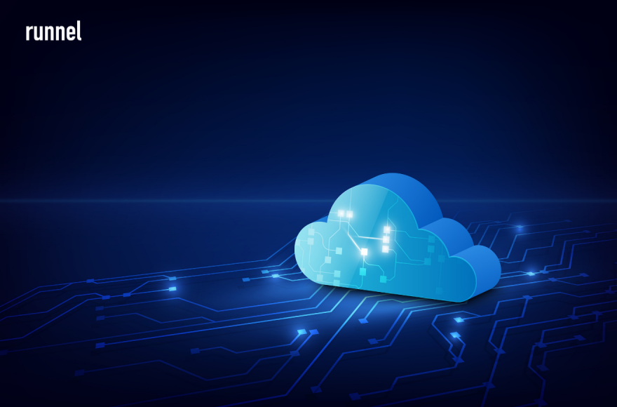 Benefits of Continuous Integration in the Cloud