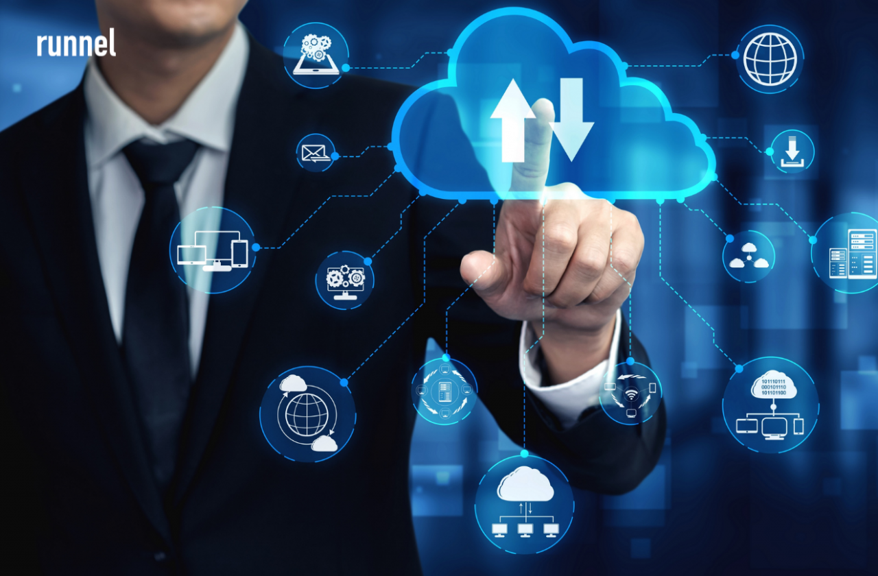 How do CloudOps and DevOps Help Your Business?