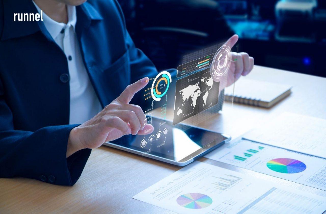 DevOps Transformation to Survive in the Digital World