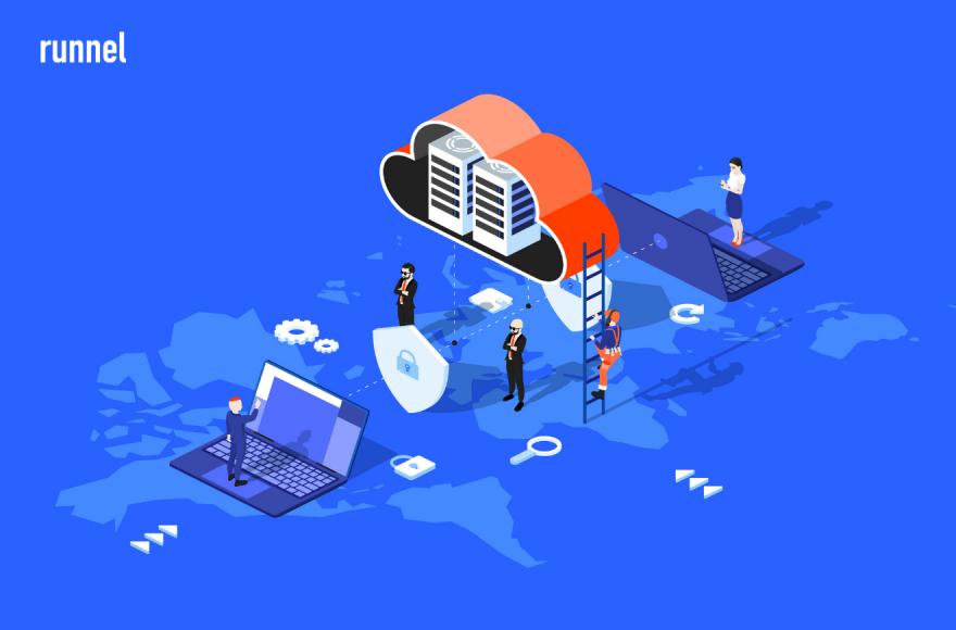 Cloud Automation Vs Cloud Orchestration