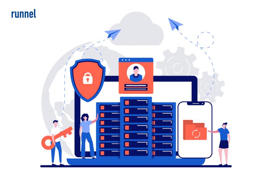 DevOps Culture in the Hybrid Cloud