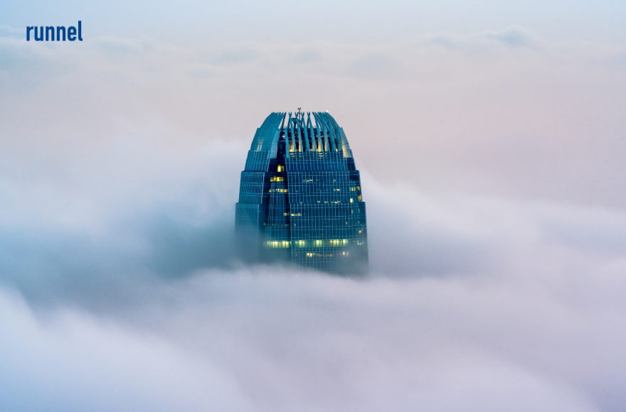 5 Cloud Computing Use Cases Every Business Needs to Consider