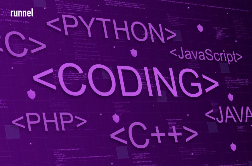 Best Programming Languages for DevOps