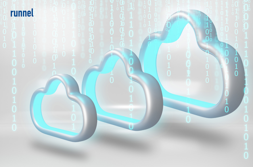 Multi-Cloud: Why and How to Know If You Need