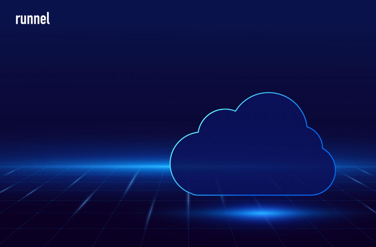 Top Five Best Practices of CloudOps