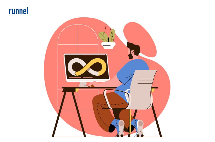 Benefits of Integrating AI in DevOps