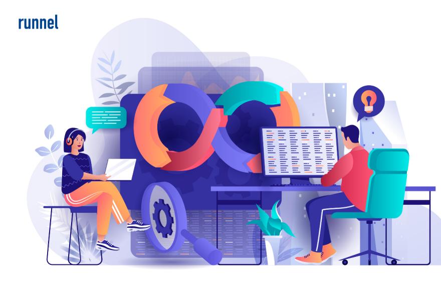 Top Skills for DevOps Engineers in 2021
