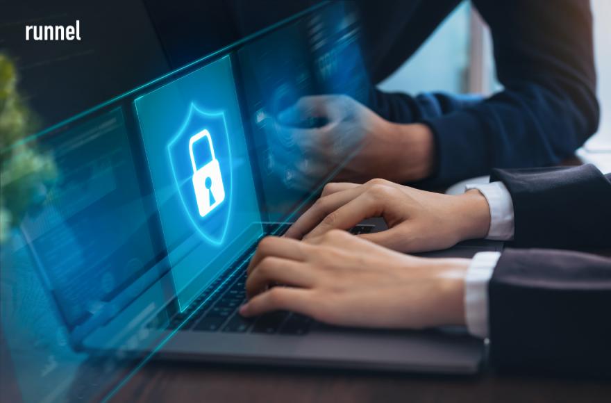 6 Best Practices of Cloud Security