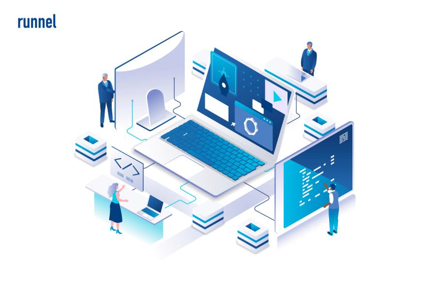 Impact of AI in Software Development