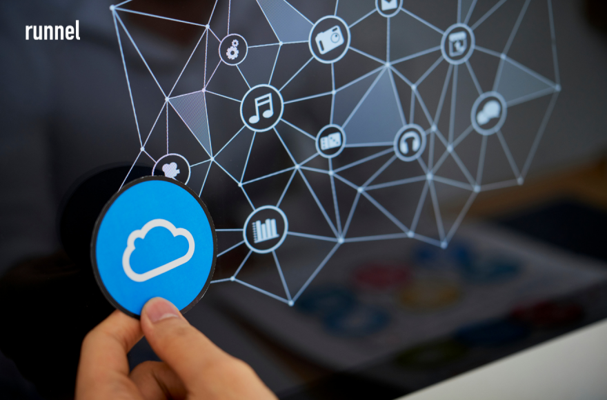 Top Reasons for Choosing Cloud Hosting Over Traditional Hosting