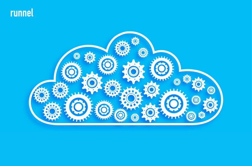 A Guide to Run Your Multi-Cloud Applications Security