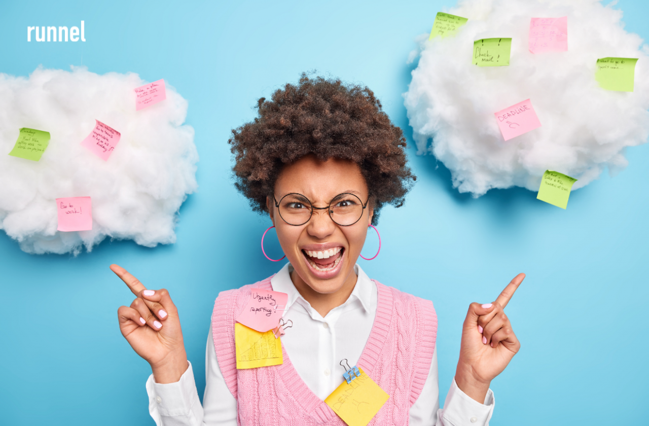 How to Avoid Cloud Strategy Pitfalls