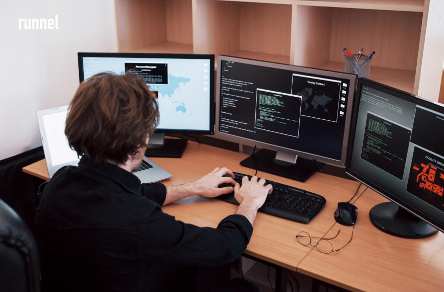 DevOps Monitoring