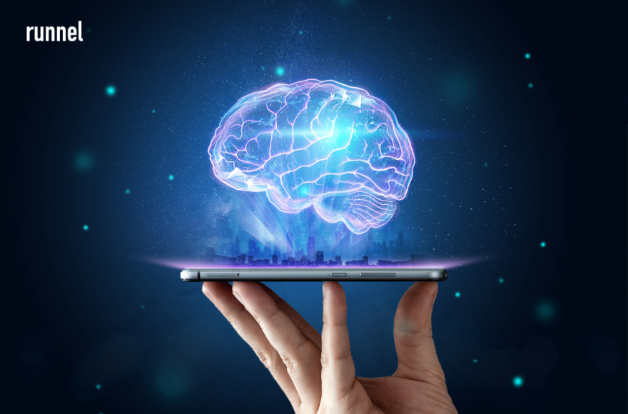 5 Steps to Adopting Artificial Intelligence in business