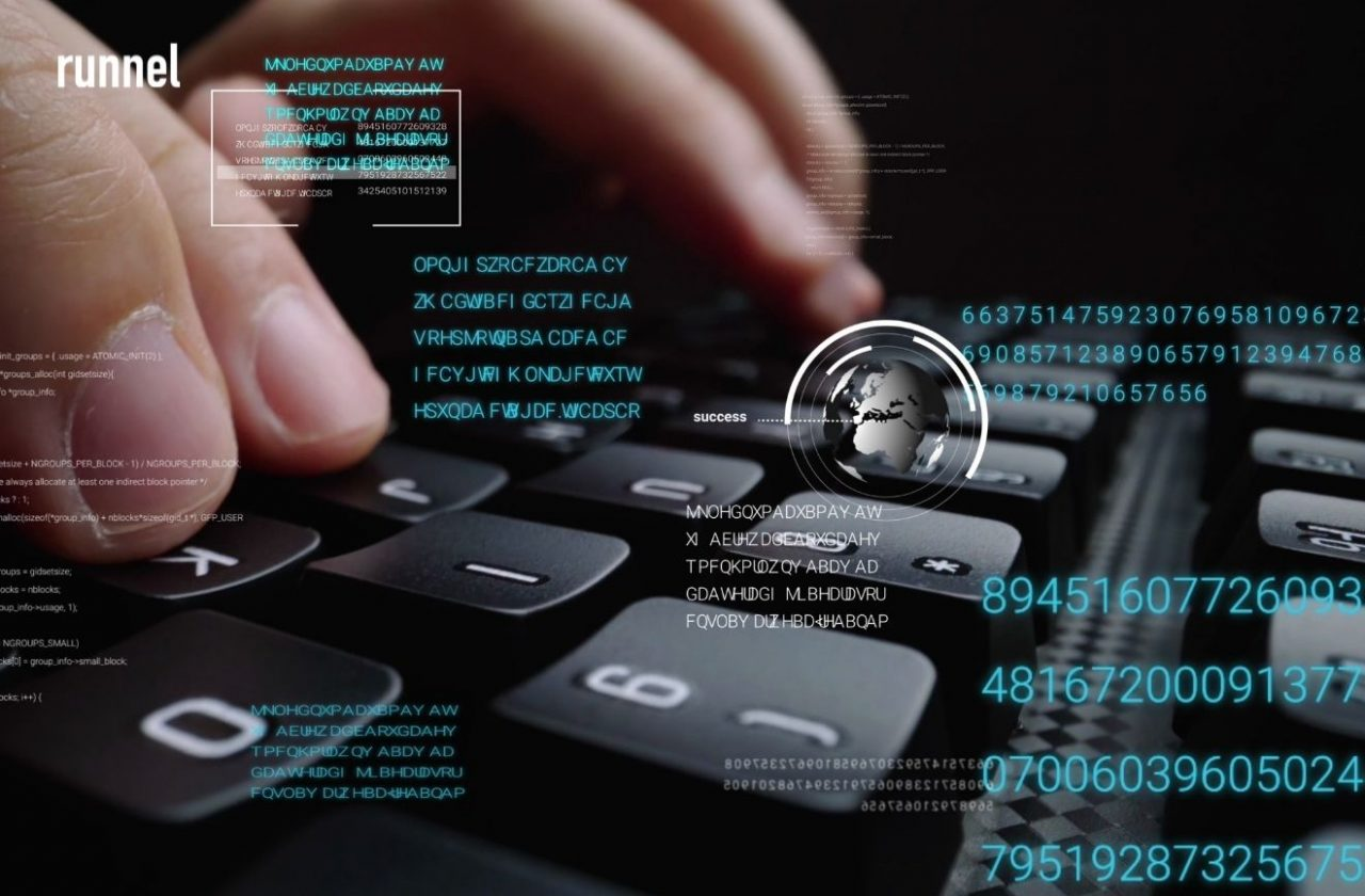 AI & Cybersecurity