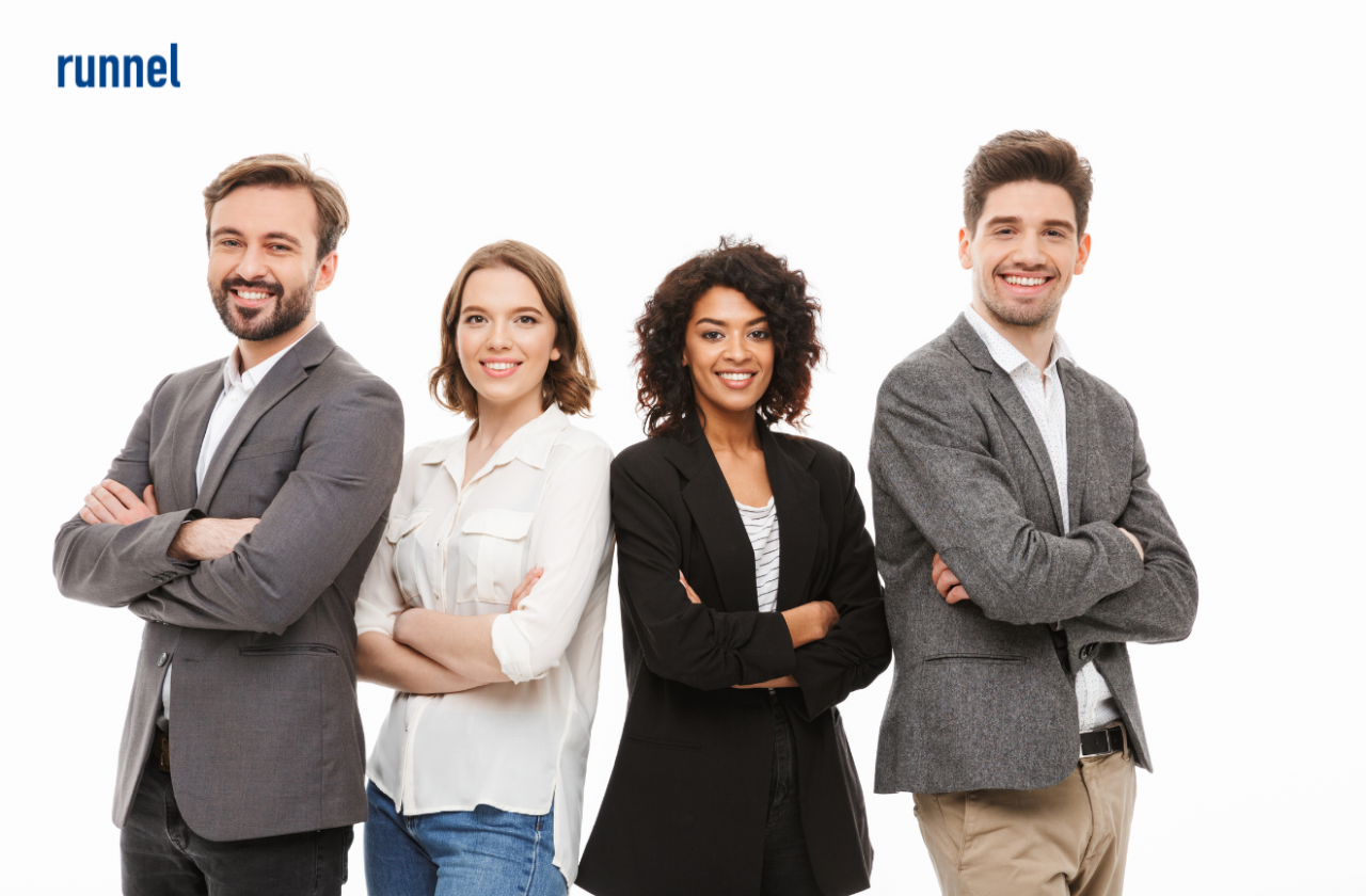 Tips To Build And Maintain An SRE Team