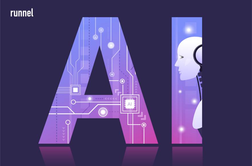 Top 8 Chatbot Development Tools to Build Intelligent AI Assistant